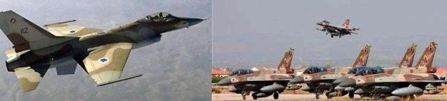 Bombs Away Banner