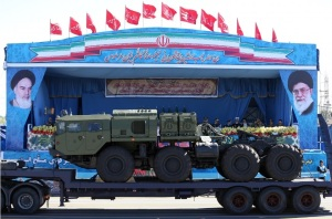 S300_delivery_to_Iran