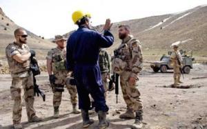 afghan_1657239c