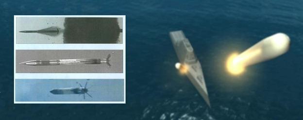 DDG-1000-Launch-Banner-David-Tashji_thumb.jpg