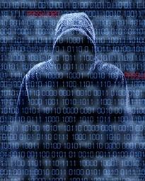 proto_hacker