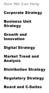BOX_CorporateStrategy