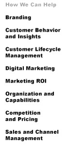 Solutions_Marketing and Sales