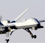 UAV.Square